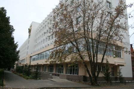 г.Казань, Бутлерова